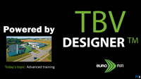 Live project support for TBV Designer