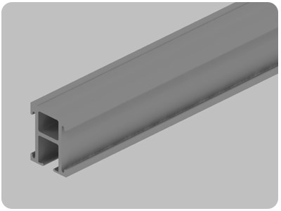 component---flexrail---flexrail-400px.jpg