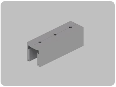 component---flexrail---flexrail-connector-400px.jpg