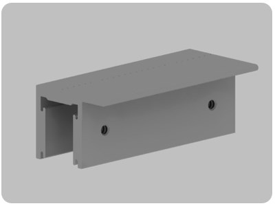 component---flexrail---flexrail---ceiling--connector-400px.jpg